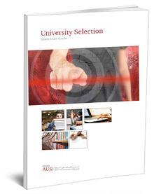 AUS_Eguide_Cover_Art_-_How_to_Chose_Univ-1