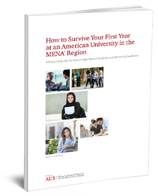ebook_cover_first_year_university