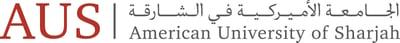 AUS Bilingual Logo
